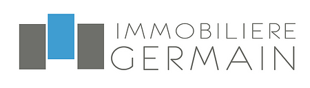 Immobilier Germain